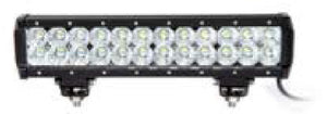 Ultra II Series LED Light Bar