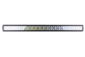 Ultra Series LED Light Bar