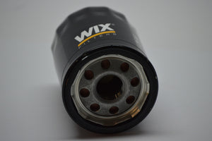 WIX Oil Filter for Polaris