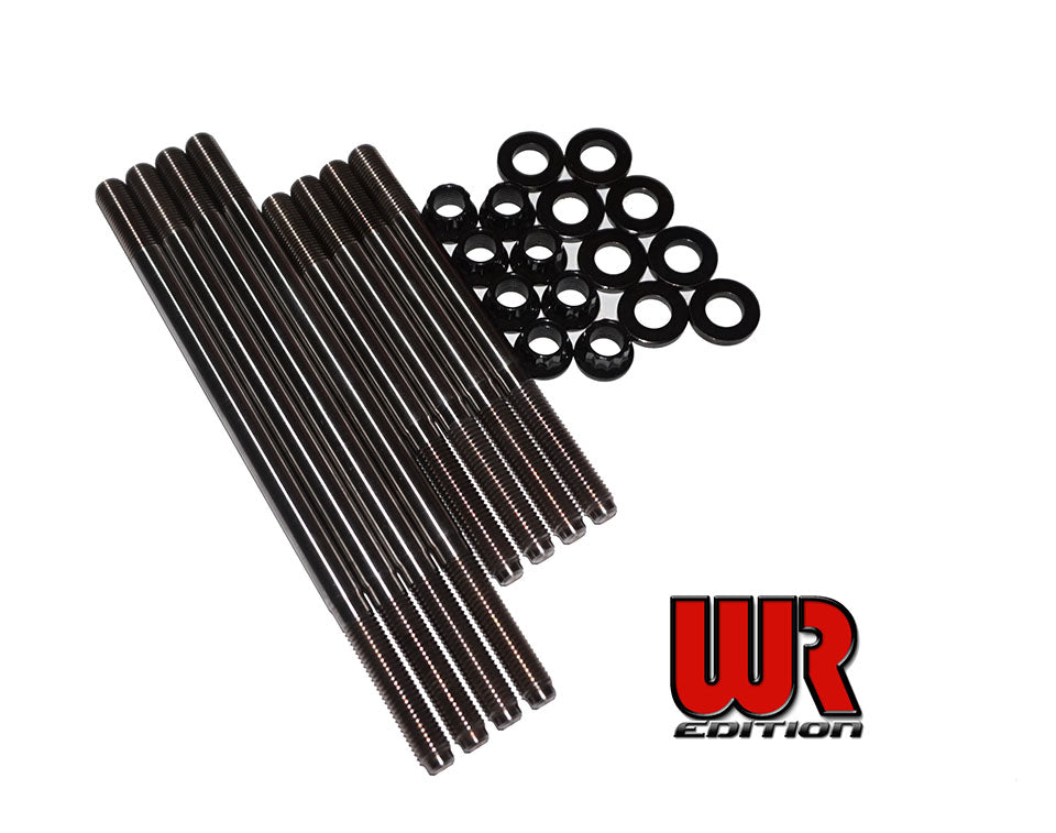 WR Edition Bottom End Stud Kit for Yamaha YXZ 1000R
