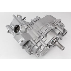 Can Am 500/650/800/850 XMR Transmission / Gear Box - Warranty Killer Performance