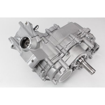 Can Am 800 GEN 1 Transmission / Gear Box - Warranty Killer Performance