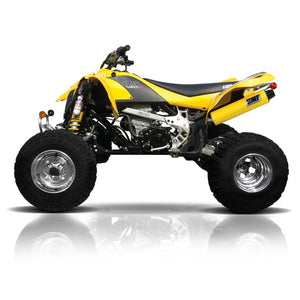 HMF Racing Can Am DS450 Competition-Series