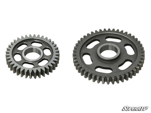Can-Am Transmission Gear Reduction Kit - Warranty Killer Performance