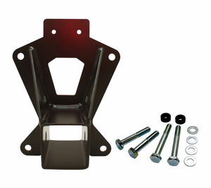 Receiver Hitch for Polaris RZR