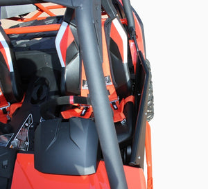 Can-Am Commander/Maverick Door Kit