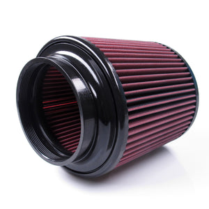 S&B Filters Intake Replacement Filter