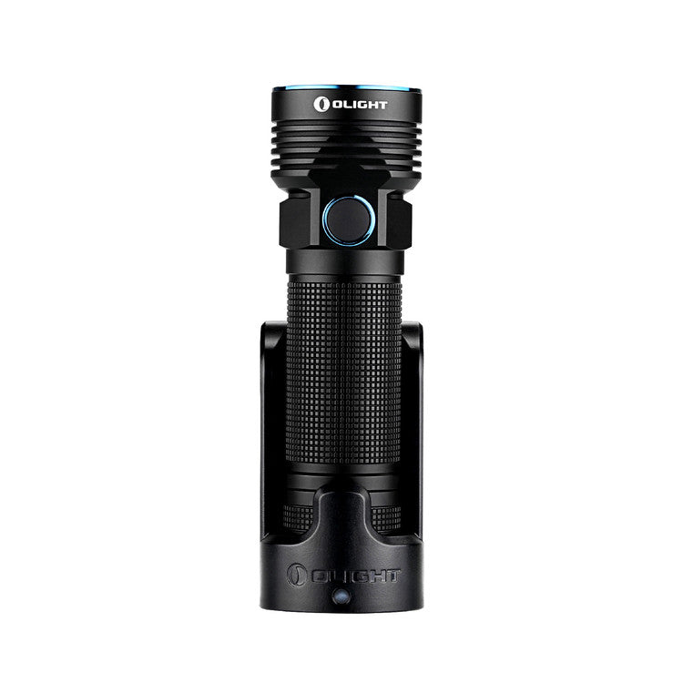 Olight R50 Pro Seeker (Law Enforcement Edition)