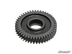 Polaris Ranger 900 Transmission Gear Reduction Kit
