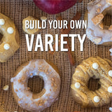 Build Your Own 8 Pack Variety