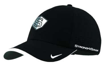 Strong4Sam Hats and Visors