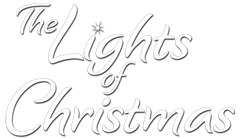 Lights of Christmas