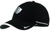 Strong4Sam Nike Dri-fit Hat