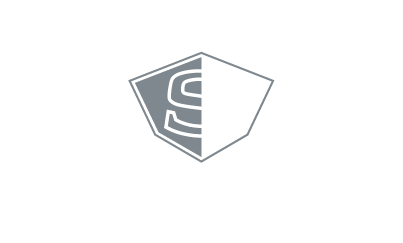 Strong4Sam Foundation