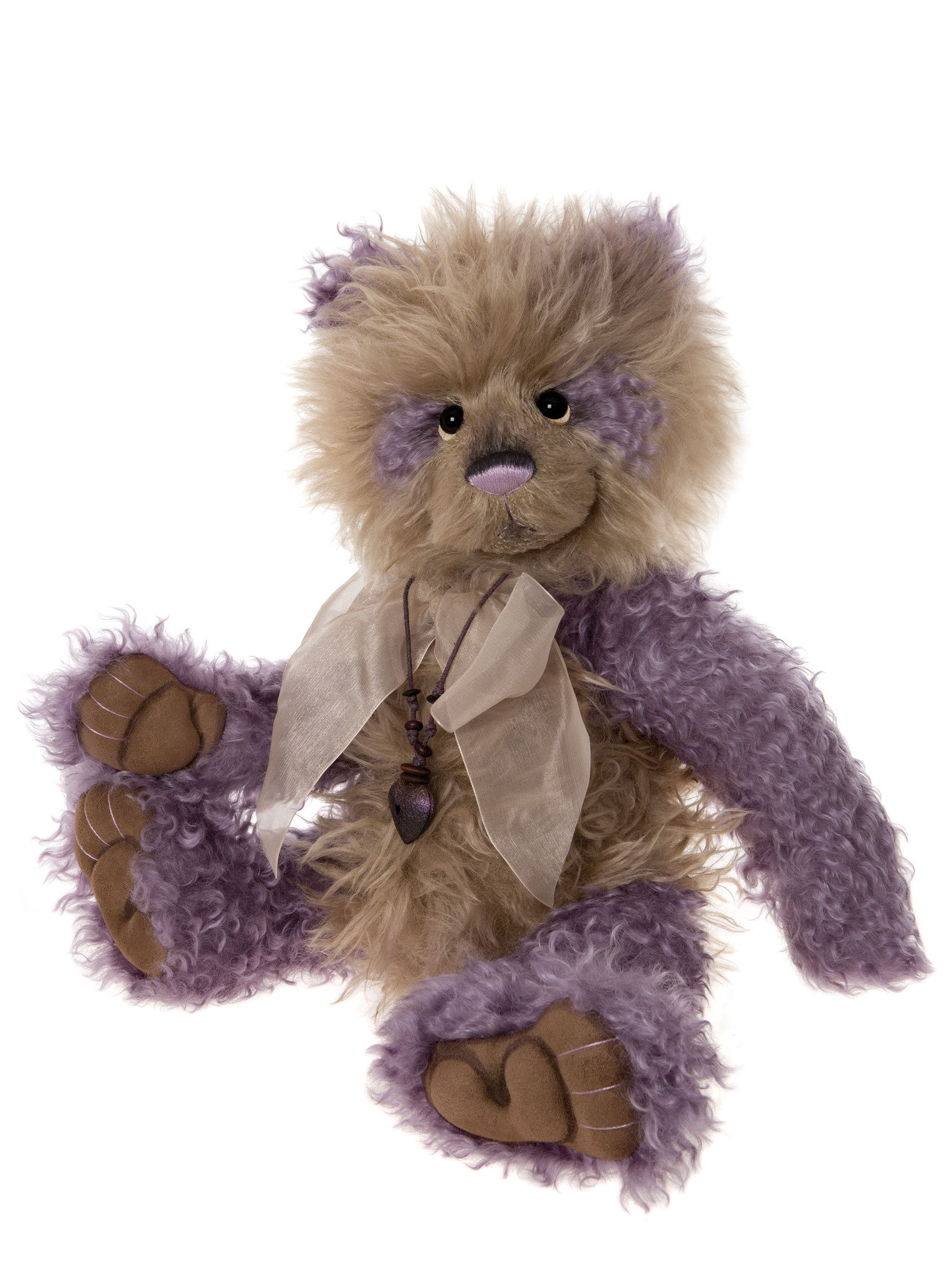 Pixie Dust Bear - Charlie Bears