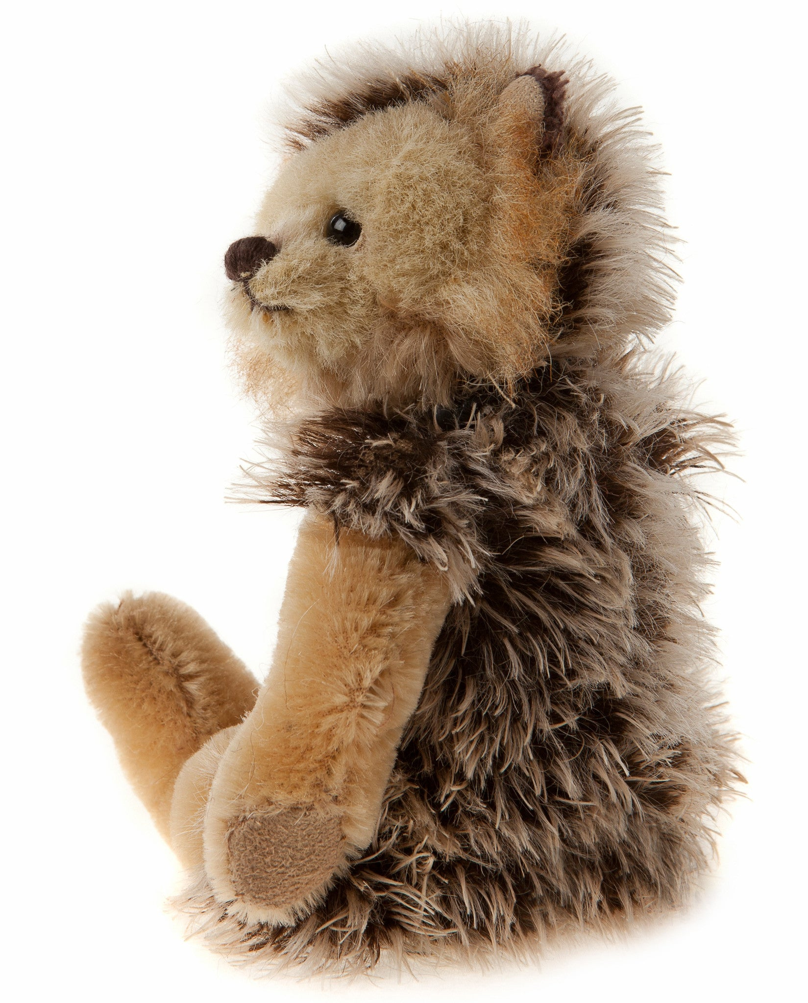 Hoglet Hedge Hog Stuffed Animal