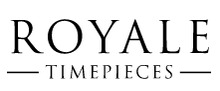 Royale Timepieces®