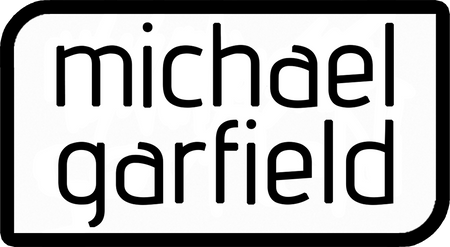 michaelgarfield