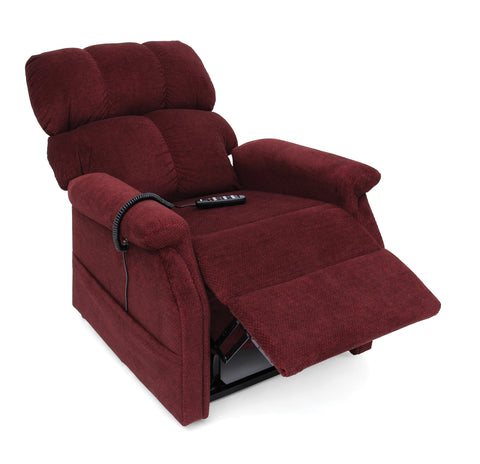 Pride-Lift-chair-reclined