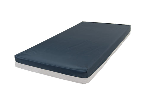 Drive Bariatric Foam Mattress - 42