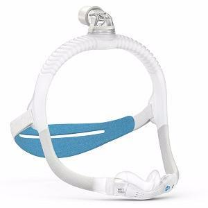 ResMed AirFit N30i Nasal Cradle Mask and Headgear