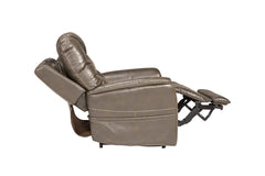 Pride Elegance v.2 VivaLift Power Lift Recliner Power Headrest