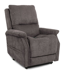 Pride Metro v.1 VivaLift Power Recliner