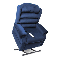NM-435 Blue Pride Liftchair