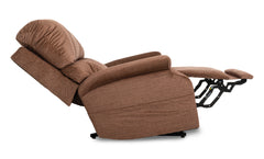 Pride Escape PLR990iM  VivaLift Power Recliner