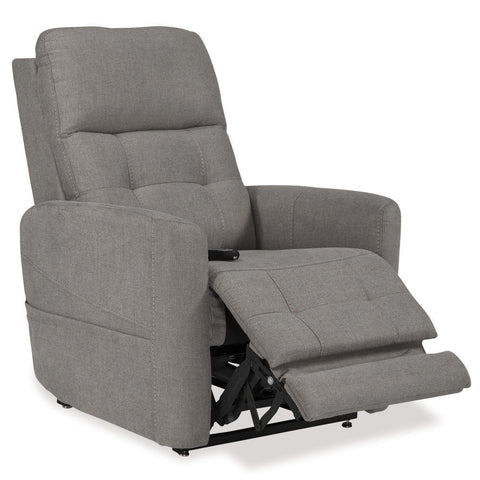 Pride VivaLift Power Recliner Perfecta