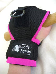 Active Hands Gripping Aid - MEDability Healthcare Solutions  - 2