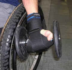 Active Hands Gripping Aid - MEDability