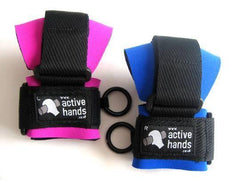 Active Hands Gripping Aid - MEDability Healthcare Solutions  - 8