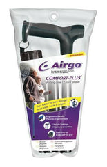 Airgo Comfort Plus Folding Canes - MEDability