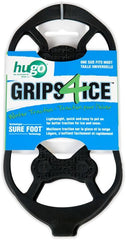 AMG Hugo Ice Grips - MEDability Healthcare Solutions