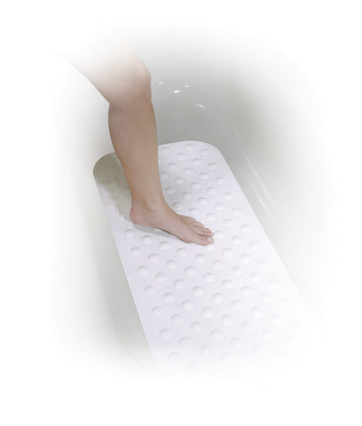 Drive Medical Bath Mat, Large