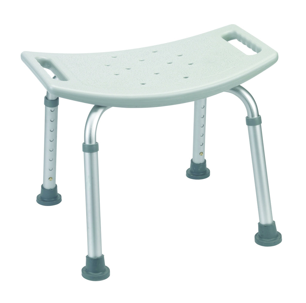 Drive Medical Bath Seat Without Back - MEDability Healthcare Solutions  - 1
