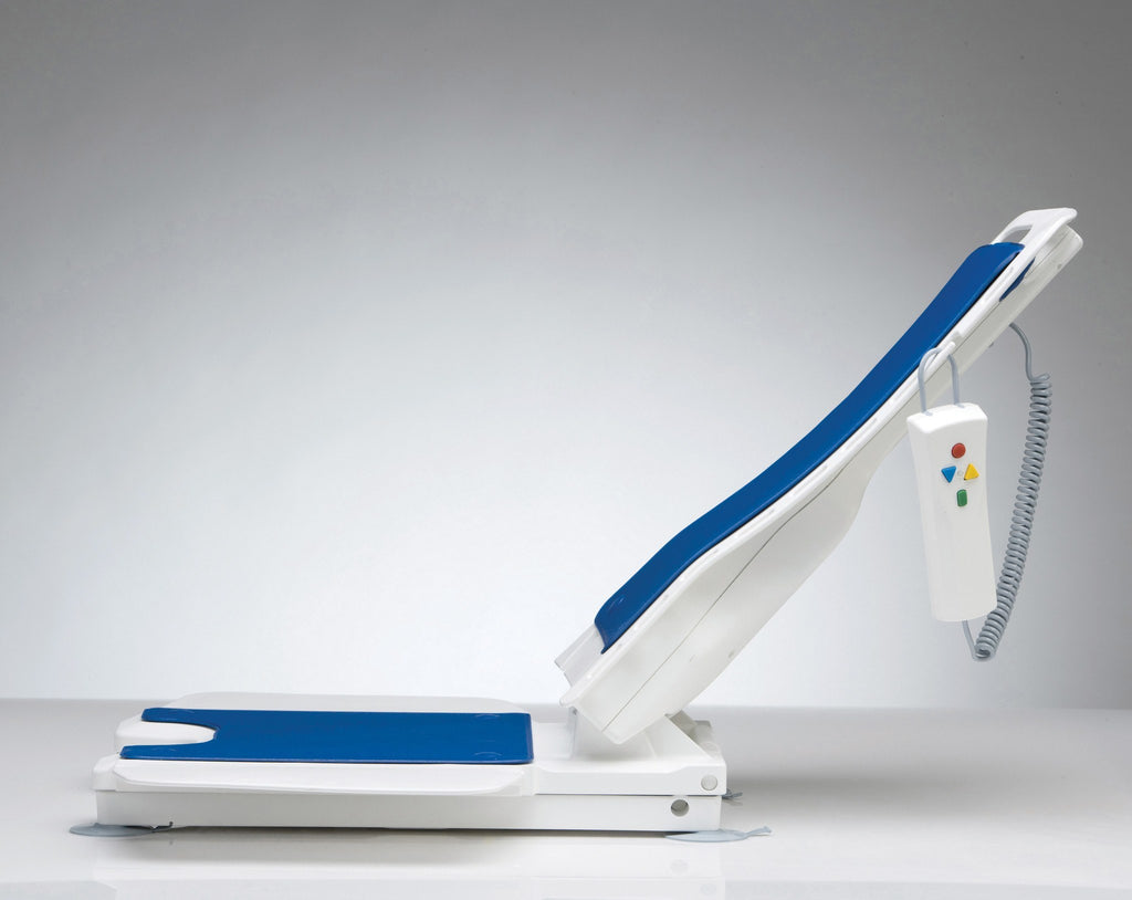 Drive Medical Bellavita Bath Lift - MEDability Healthcare Solutions  - 1
