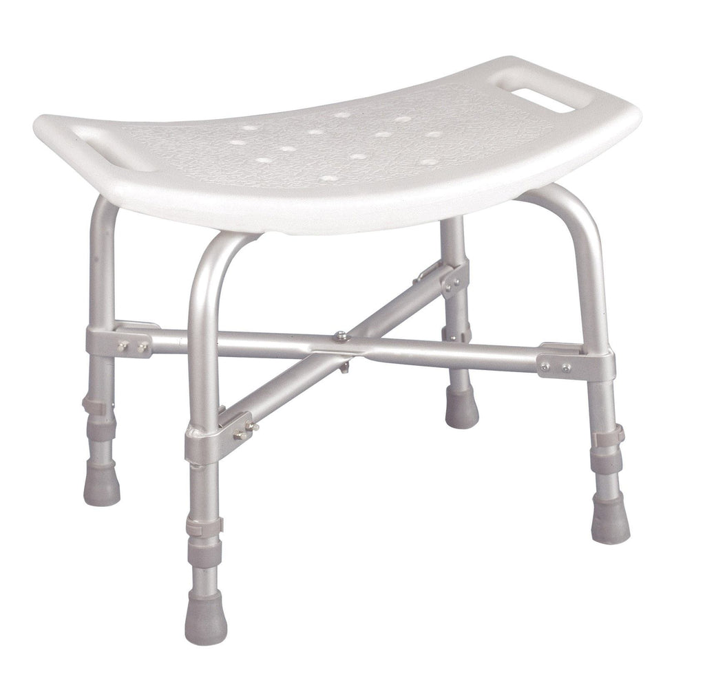 Drive Medical Heavy Duty Bath Seat - MEDability Healthcare Solutions