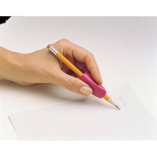 Drive Medical Pen & Pencil Cushion - MEDability Healthcare Solutions