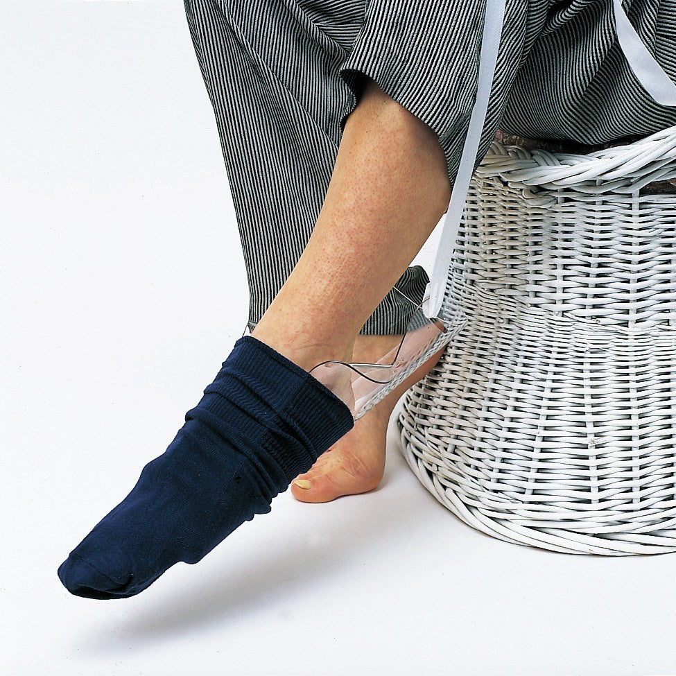 Drive Medical RTL2010 Molded Stocking Aid - MEDability Healthcare Solutions