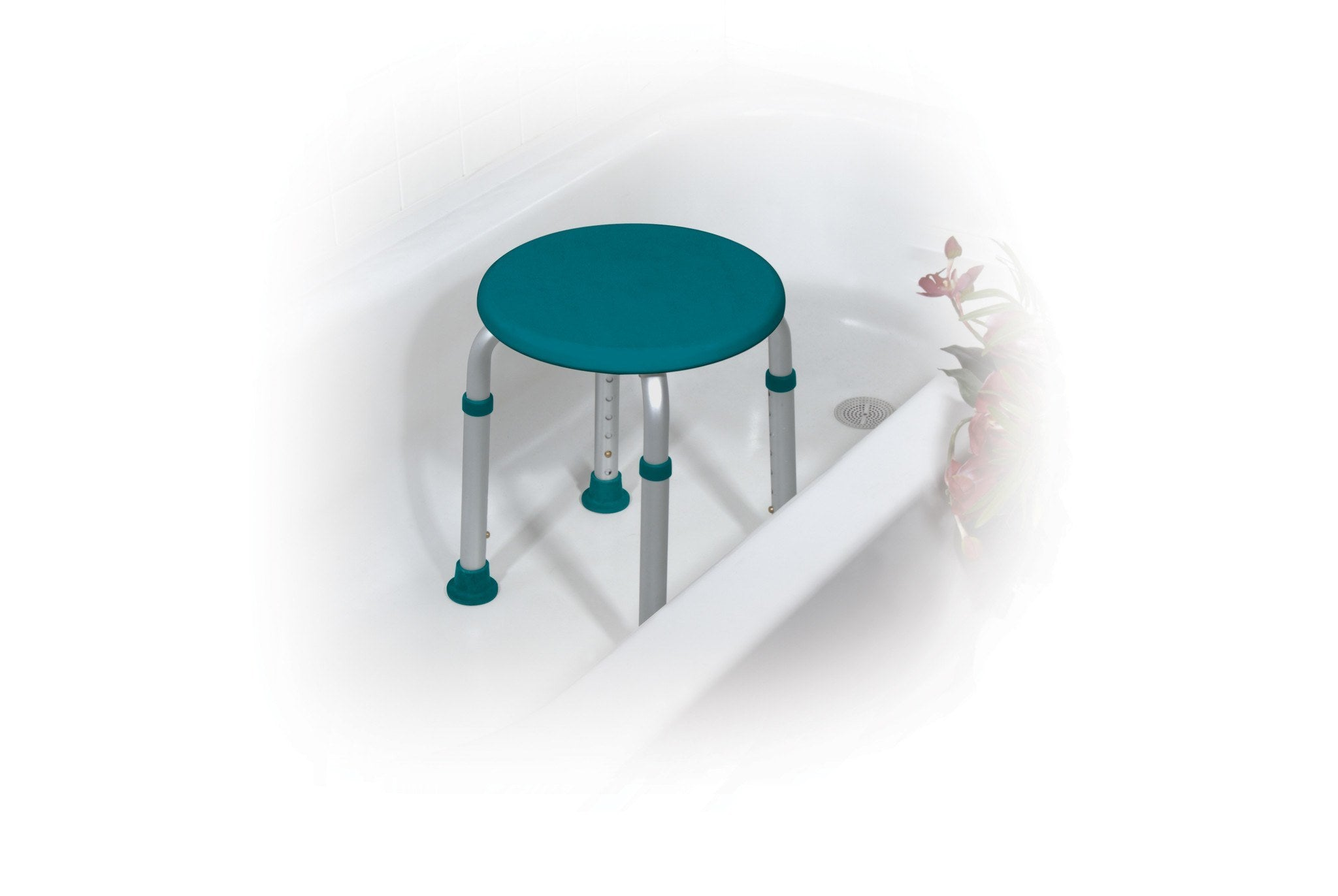 Drive Medical Shower Stool - MEDability Healthcare Solutions