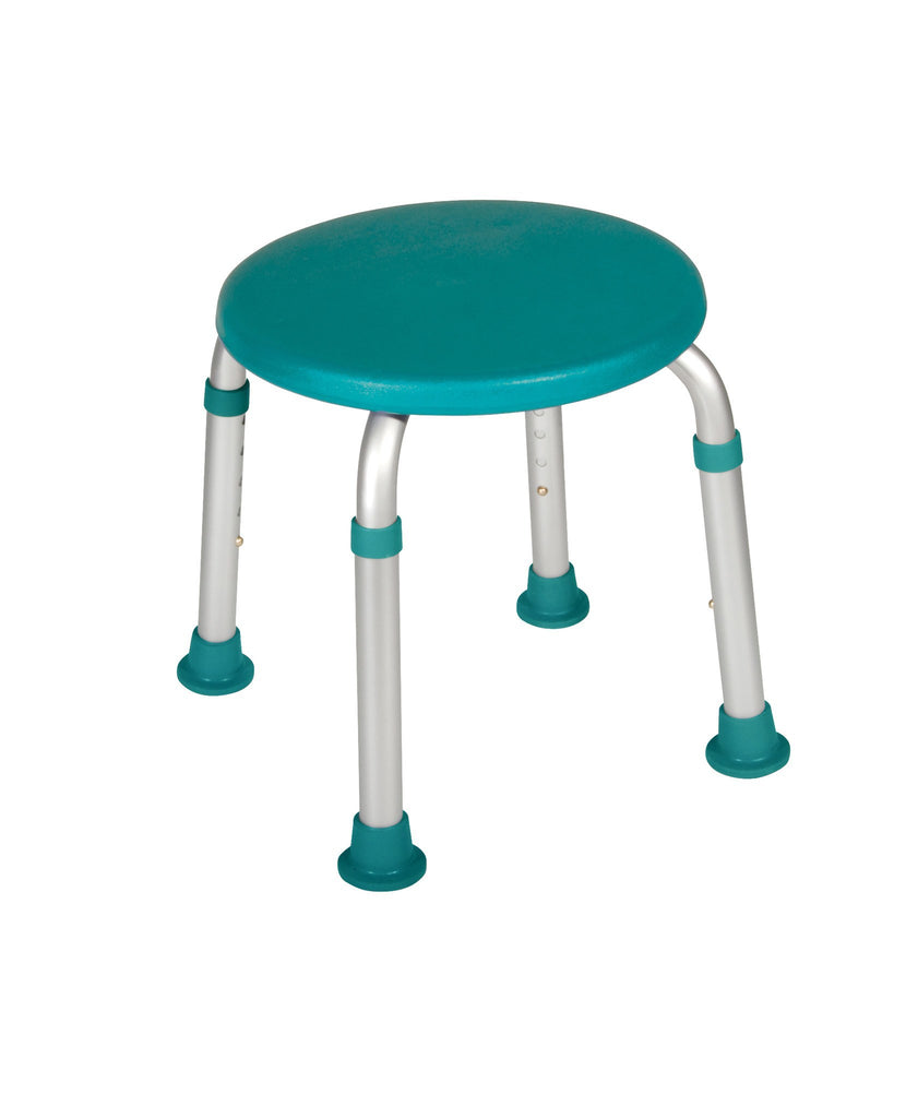 Drive Medical Shower Stool - MEDability Healthcare Solutions  - 2