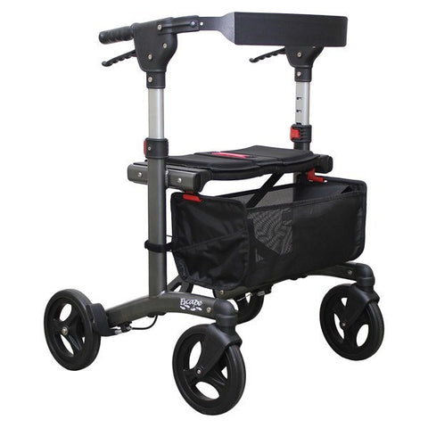 Escape Lightweight Rollator