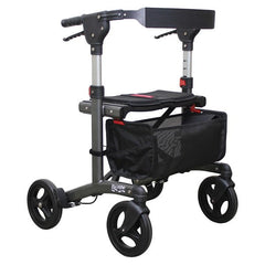 Escape Lightweight Rollator - MEDability Healthcare Solutions  - 1