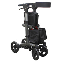 Escape Lightweight Rollator - MEDability Healthcare Solutions  - 3