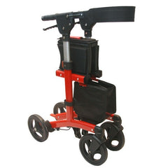 Escape Lightweight Rollator - MEDability Healthcare Solutions  - 4