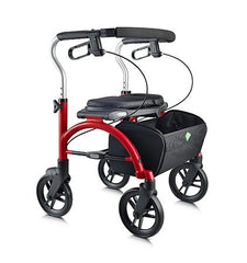 Evolution Xpresso Lite-Series Rollator - MEDability Healthcare Solutions  - 11