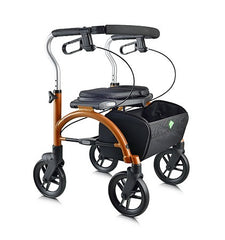 Evolution Xpresso Lite-Series Rollator - MEDability Healthcare Solutions  - 12