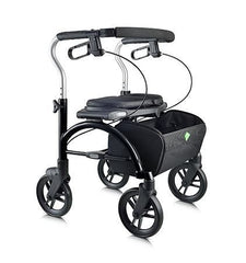Evolution Xpresso Lite-Series Rollator - MEDability Healthcare Solutions  - 13
